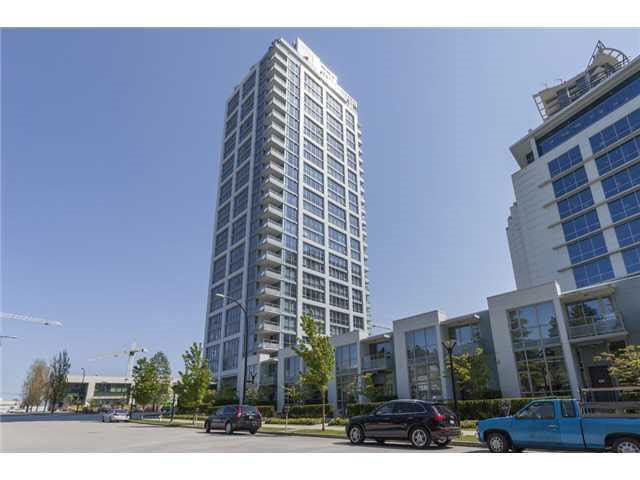 Condo Apartment at 2802 4400 BUCHANAN STREET, Unit 2802, Burnaby North, British Columbia. Image 13