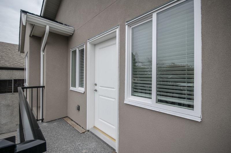 Half-duplex at 4531 VICTORIA DRIVE, Vancouver East, British Columbia. Image 10