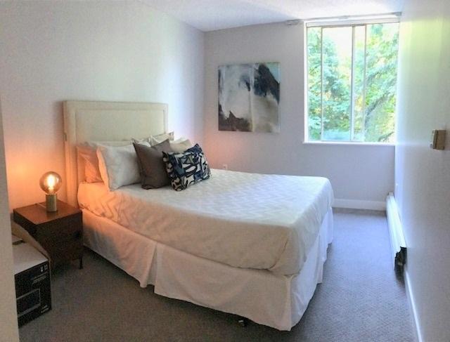 Condo Apartment at 609 2004 FULLERTON AVENUE, Unit 609, North Vancouver, British Columbia. Image 10