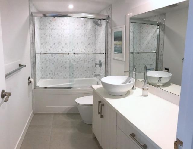 Condo Apartment at 609 2004 FULLERTON AVENUE, Unit 609, North Vancouver, British Columbia. Image 11