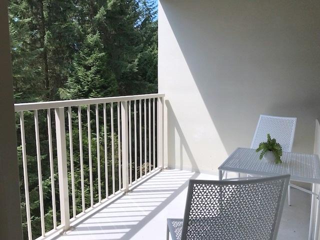 Condo Apartment at 609 2004 FULLERTON AVENUE, Unit 609, North Vancouver, British Columbia. Image 13