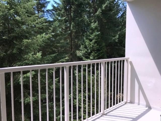 Condo Apartment at 609 2004 FULLERTON AVENUE, Unit 609, North Vancouver, British Columbia. Image 14