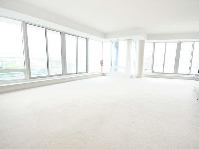 Condo Apartment at 701 5151 BRIGHOUSE WAY, Unit 701, Richmond, British Columbia. Image 9