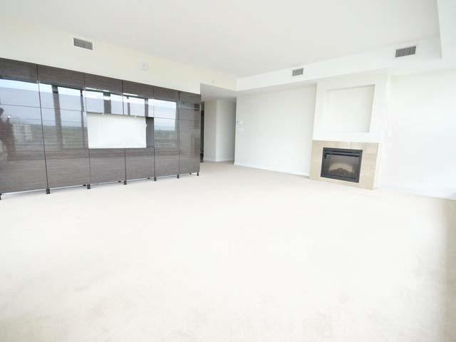 Condo Apartment at 701 5151 BRIGHOUSE WAY, Unit 701, Richmond, British Columbia. Image 10