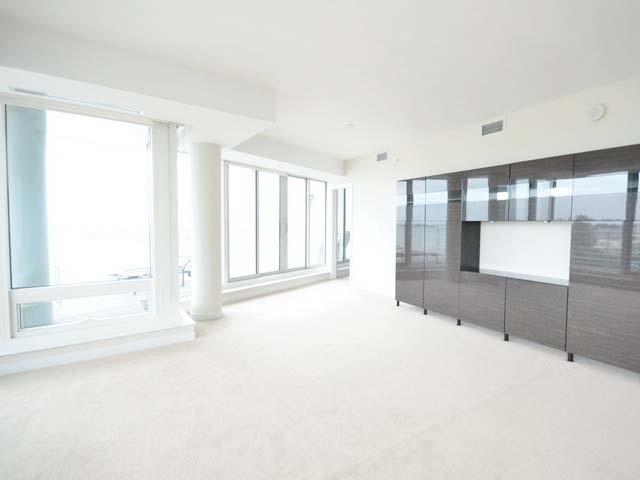 Condo Apartment at 701 5151 BRIGHOUSE WAY, Unit 701, Richmond, British Columbia. Image 11