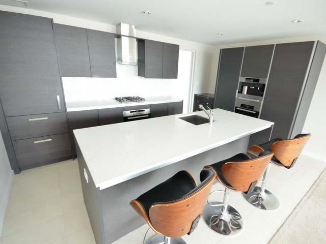 Condo Apartment at 701 5151 BRIGHOUSE WAY, Unit 701, Richmond, British Columbia. Image 12