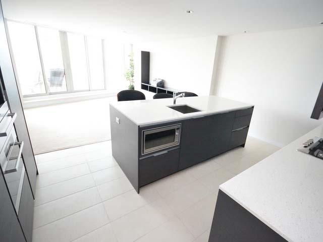 Condo Apartment at 701 5151 BRIGHOUSE WAY, Unit 701, Richmond, British Columbia. Image 14