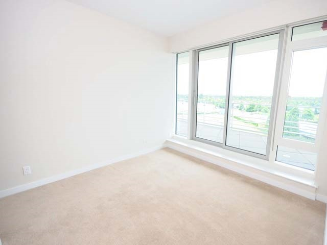 Condo Apartment at 701 5151 BRIGHOUSE WAY, Unit 701, Richmond, British Columbia. Image 18