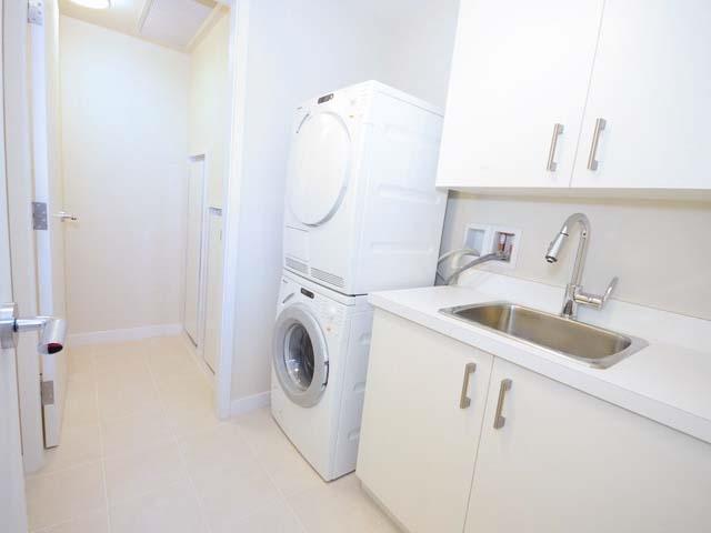 Condo Apartment at 701 5151 BRIGHOUSE WAY, Unit 701, Richmond, British Columbia. Image 20