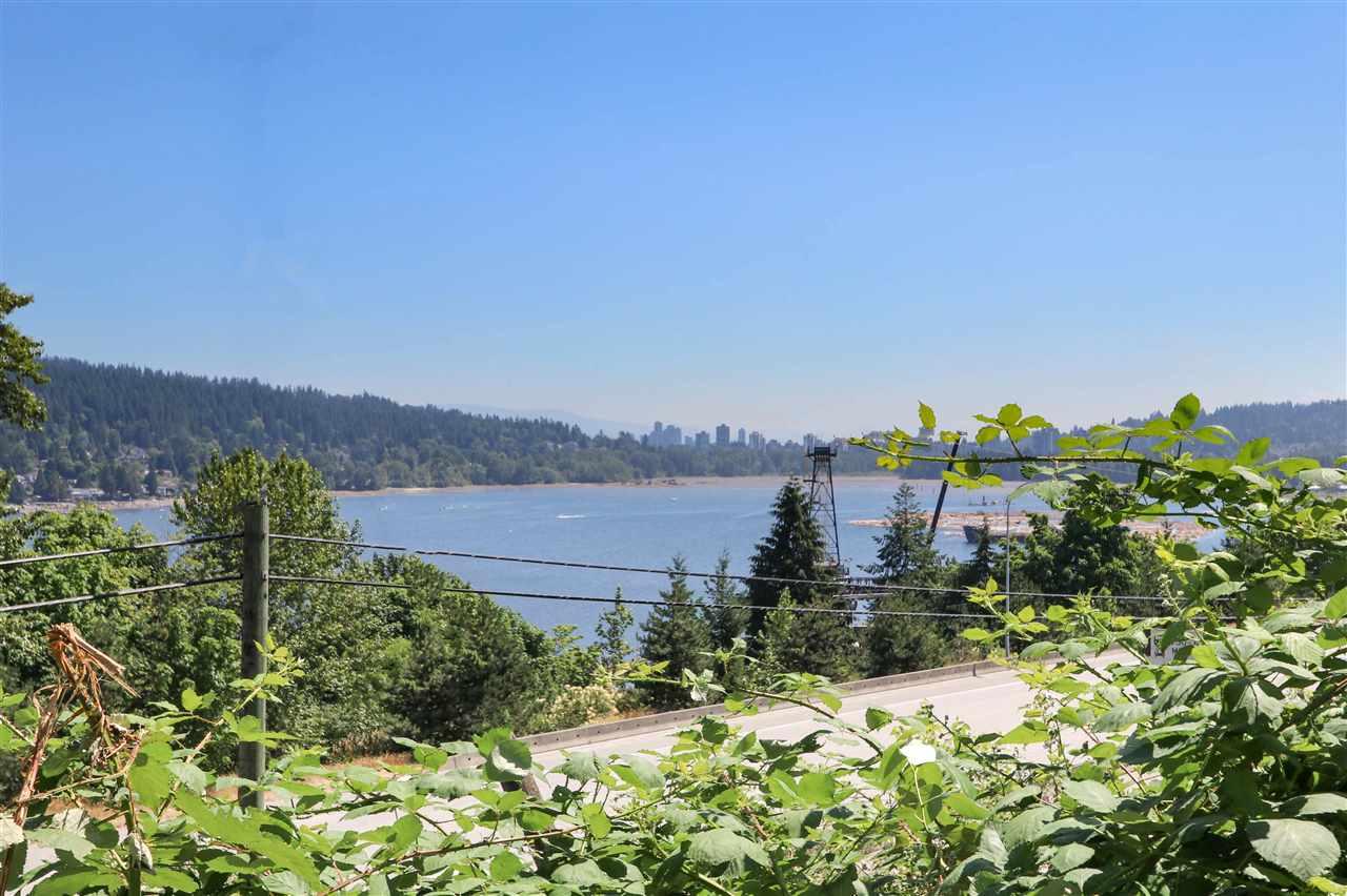Condo Apartment at 112 160 SHORELINE CIRCLE, Unit 112, Port Moody, British Columbia. Image 1