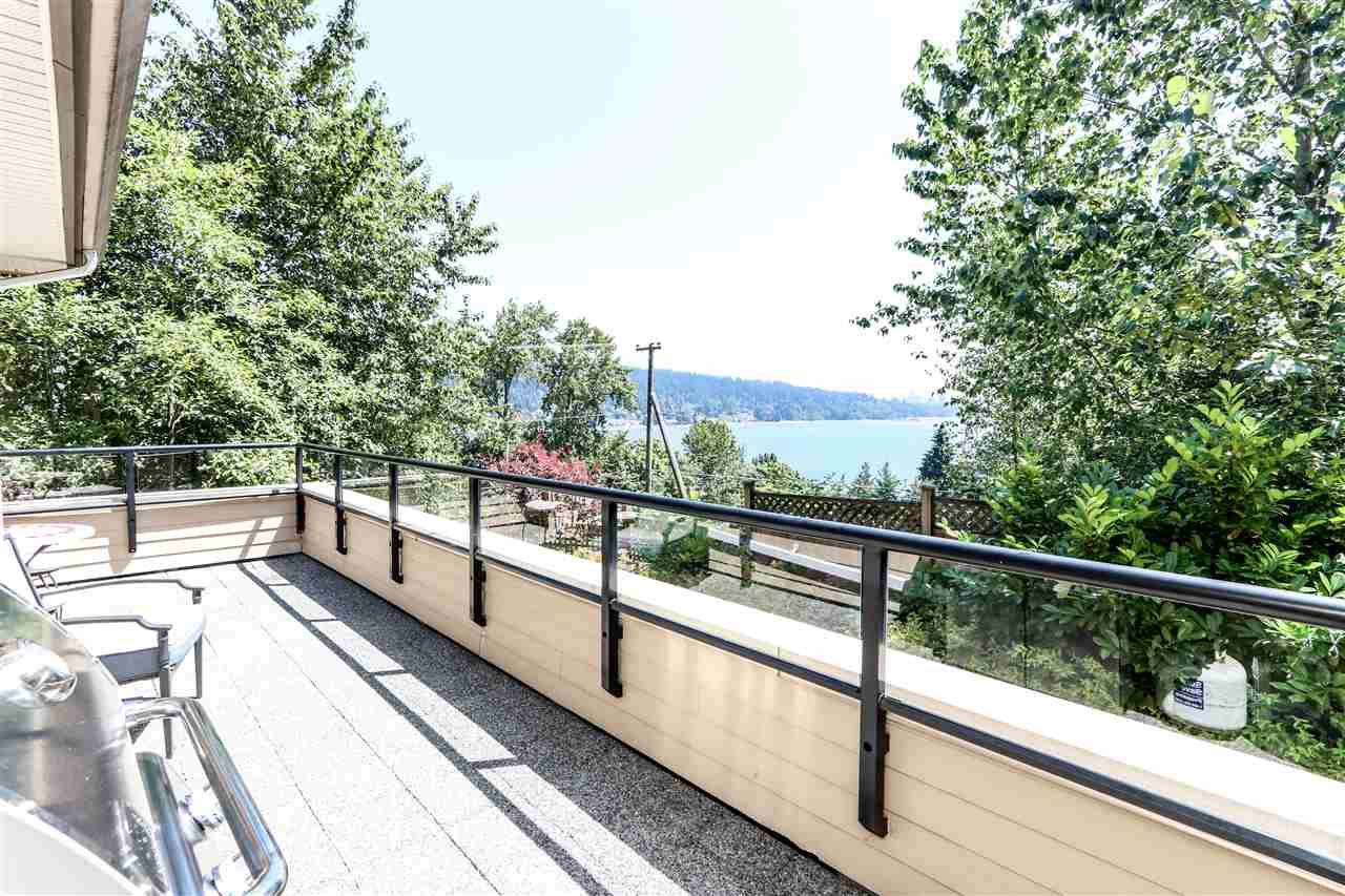 Condo Apartment at 112 160 SHORELINE CIRCLE, Unit 112, Port Moody, British Columbia. Image 16