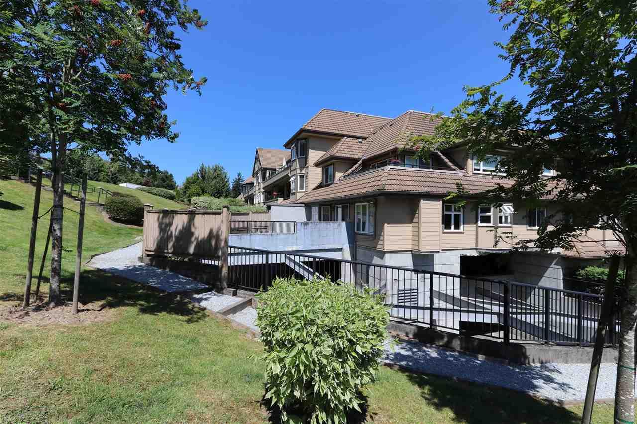 Condo Apartment at 112 160 SHORELINE CIRCLE, Unit 112, Port Moody, British Columbia. Image 18