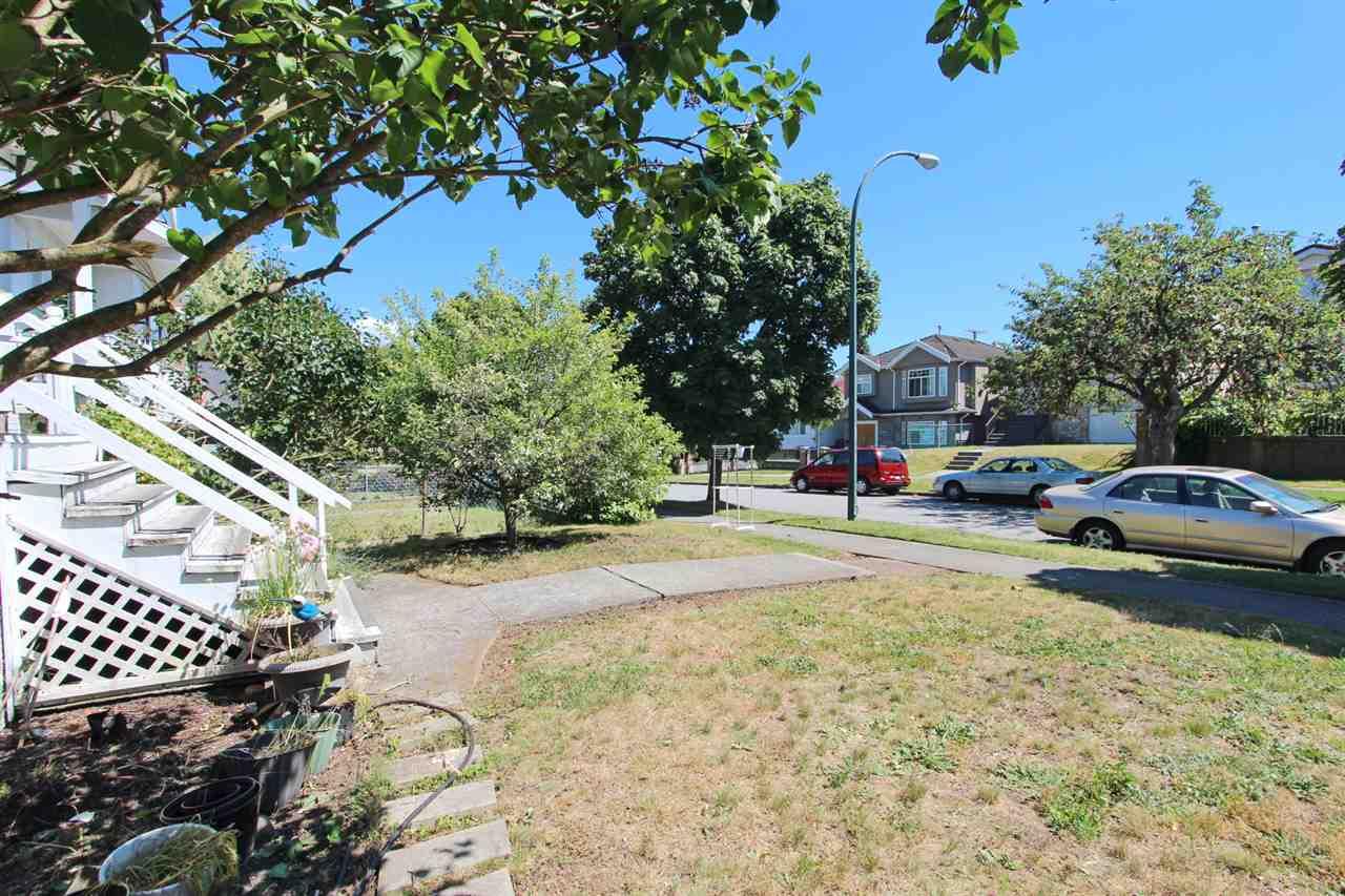 Detached at 3073 E 21ST AVENUE, Vancouver East, British Columbia. Image 18