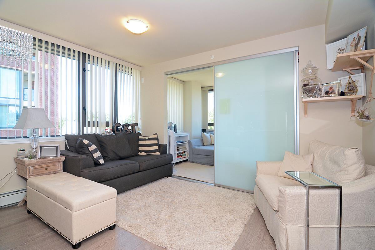 Condo Apartment at 502B 2711 KINGSWAY, Unit 502B, Vancouver East, British Columbia. Image 5