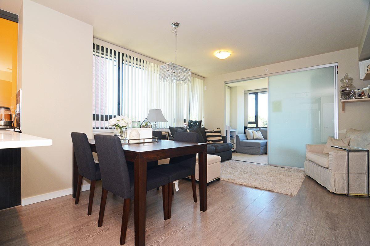 Condo Apartment at 502B 2711 KINGSWAY, Unit 502B, Vancouver East, British Columbia. Image 13