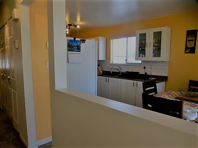 Townhouse at 5 6250 48A AVENUE, Unit 5, Ladner, British Columbia. Image 4