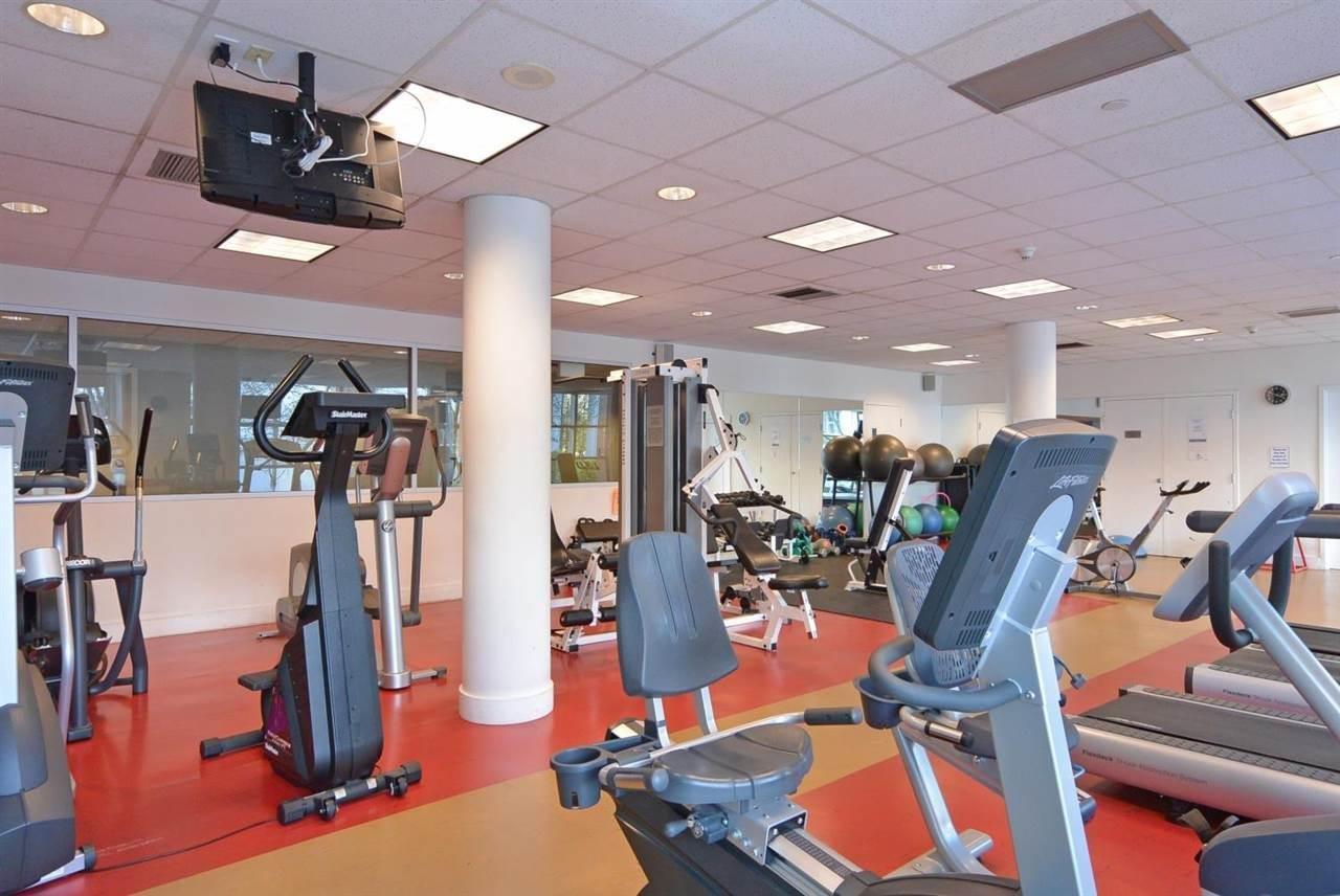 Condo Apartment at 1009 189 DAVIE STREET, Unit 1009, Vancouver West, British Columbia. Image 18