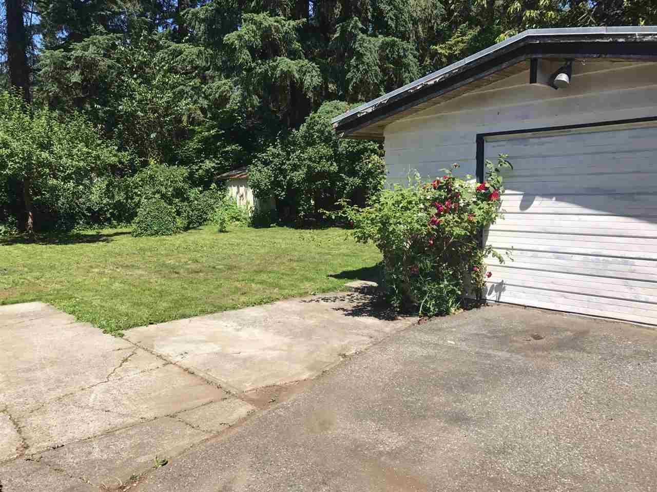 Detached at 3660 207B STREET, Langley, British Columbia. Image 3