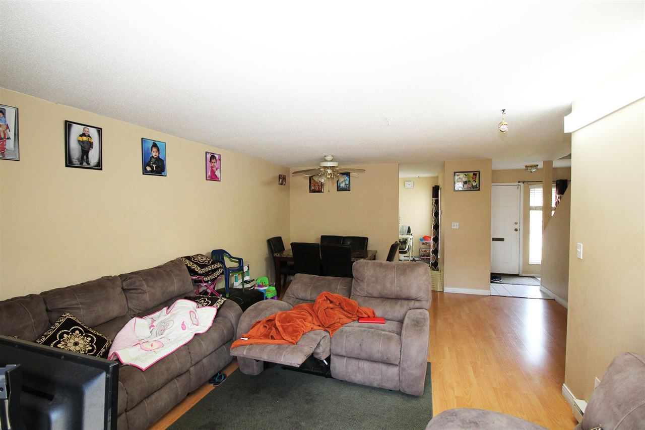 Townhouse at 184 32550 MACLURE ROAD, Unit 184, Abbotsford, British Columbia. Image 5