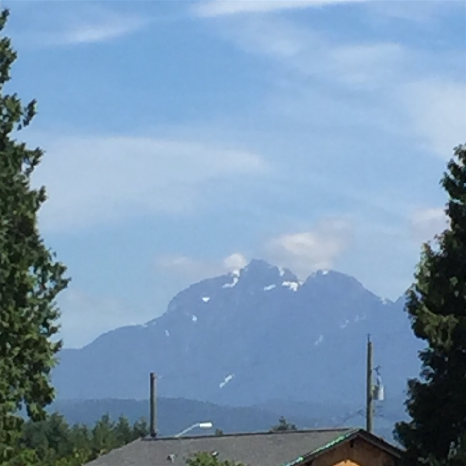 Detached at 12401 ALLISON STREET, Maple Ridge, British Columbia. Image 4