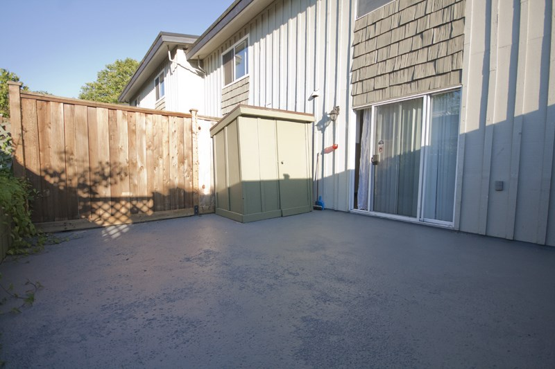 Townhouse at 138 9061 HORNE STREET, Unit 138, Burnaby North, British Columbia. Image 3