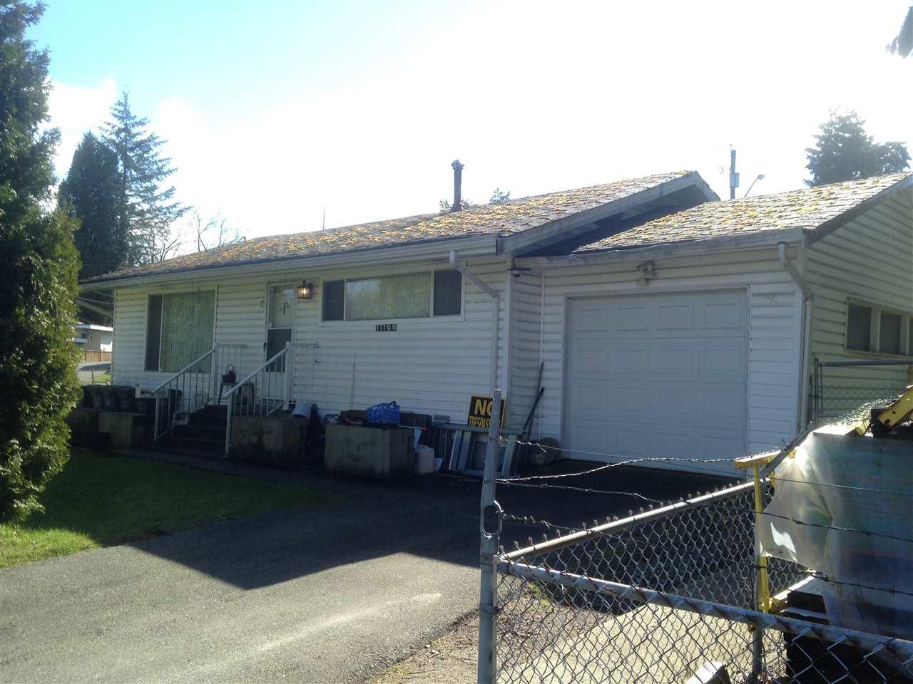 Detached at 11169 WALLACE DRIVE, North Surrey, British Columbia. Image 20