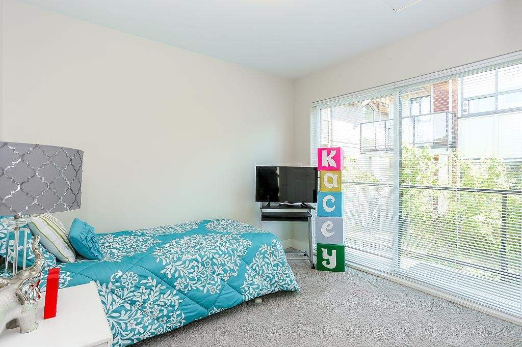 Detached at 1426 BEWICKE AVENUE, North Vancouver, British Columbia. Image 10