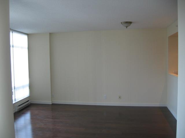 Condo Apartment at 802 1288 ALBERNI STREET, Unit 802, Vancouver West, British Columbia. Image 3