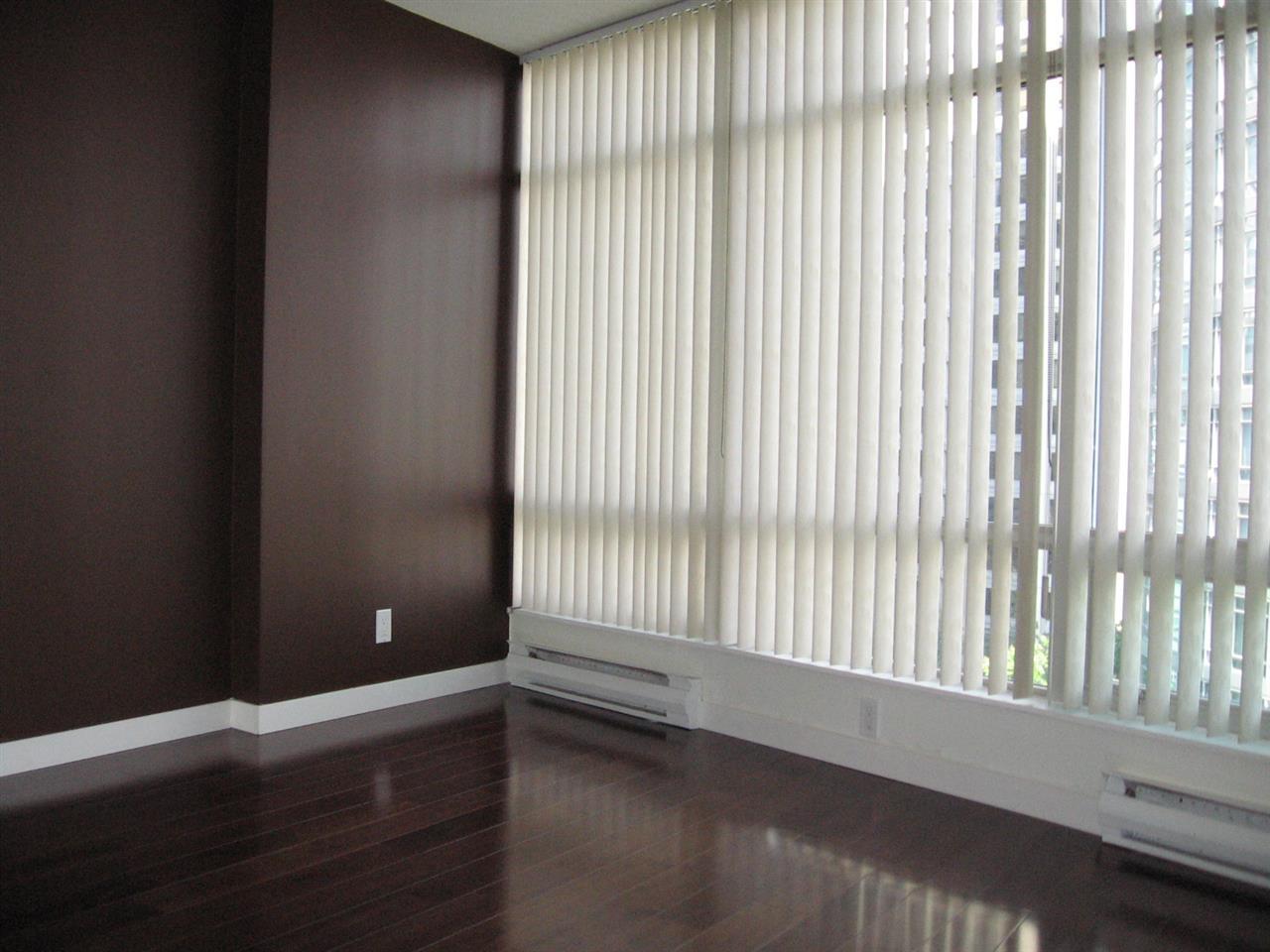 Condo Apartment at 802 1288 ALBERNI STREET, Unit 802, Vancouver West, British Columbia. Image 5