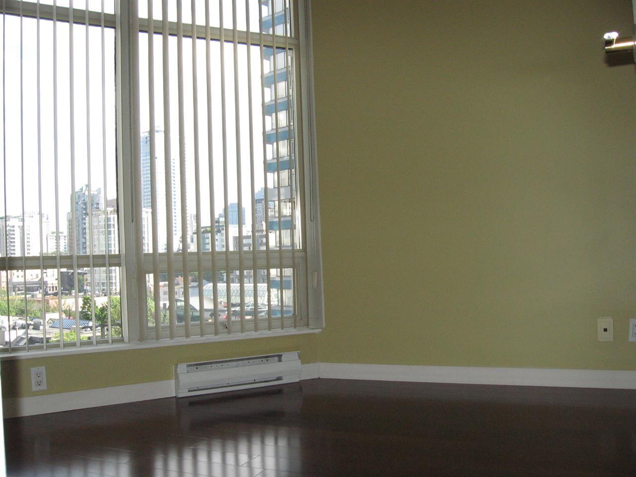 Condo Apartment at 802 1288 ALBERNI STREET, Unit 802, Vancouver West, British Columbia. Image 7