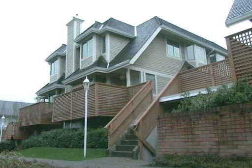 Townhouse at 28 355 DUTHIE AVENUE, Unit 28, Burnaby North, British Columbia. Image 1