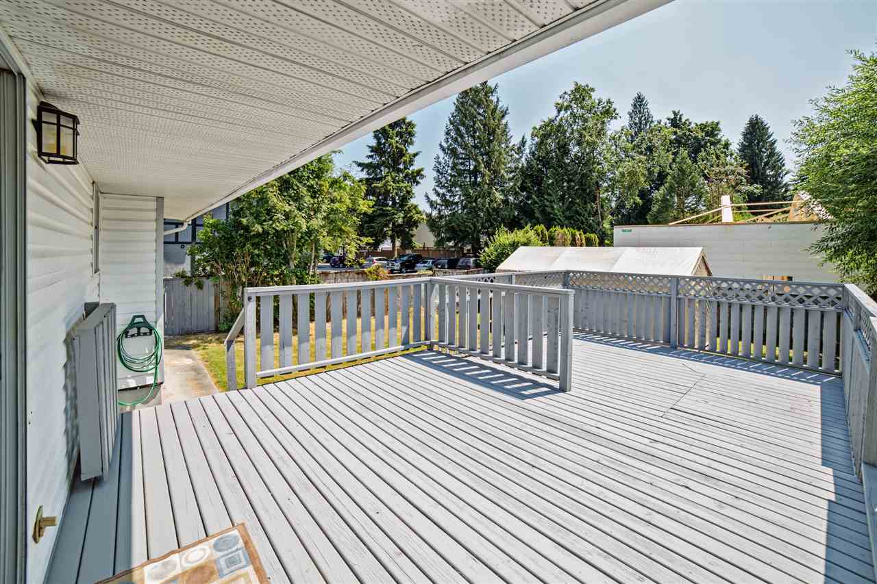 Detached at 32496 14TH AVENUE, Mission, British Columbia. Image 5