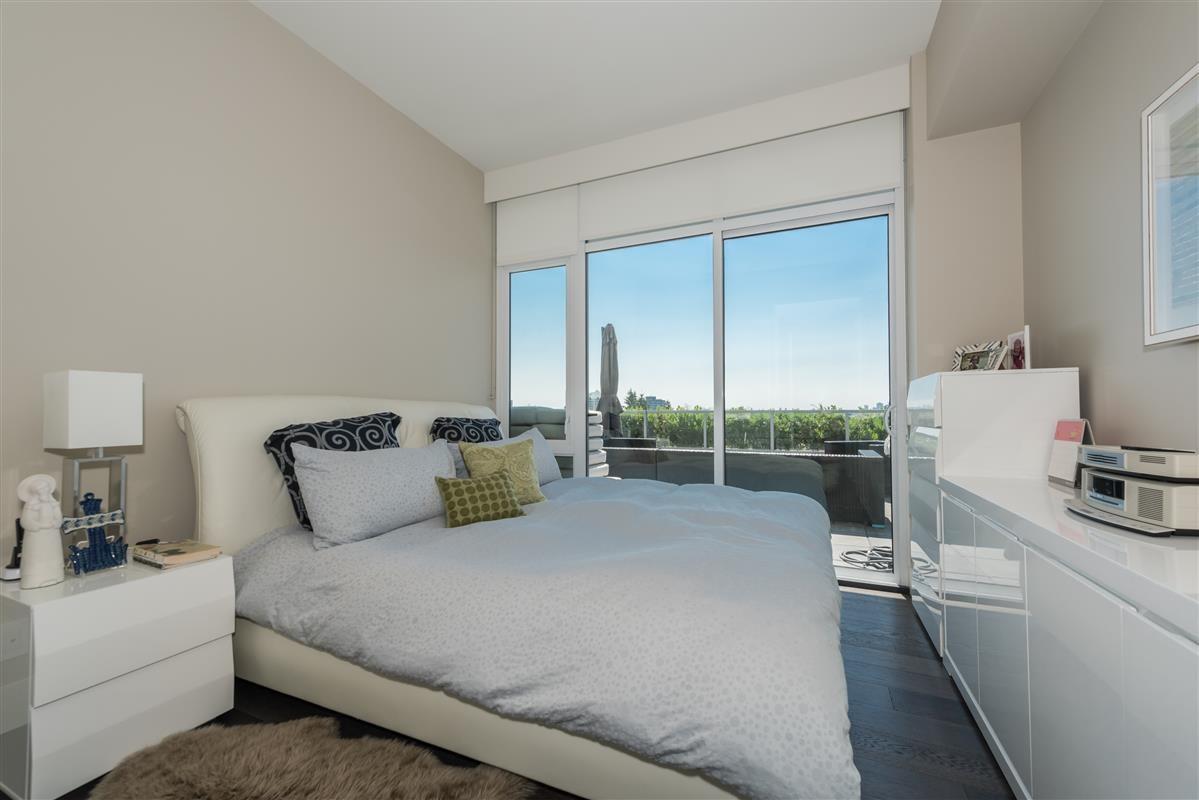 Condo Apartment at 502 918 KEITH ROAD, Unit 502, West Vancouver, British Columbia. Image 7