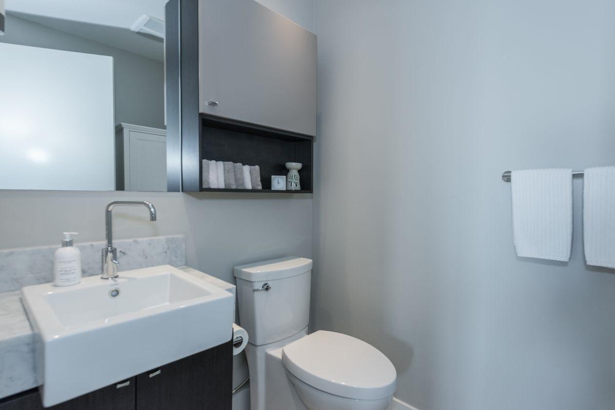 Condo Apartment at 502 918 KEITH ROAD, Unit 502, West Vancouver, British Columbia. Image 15