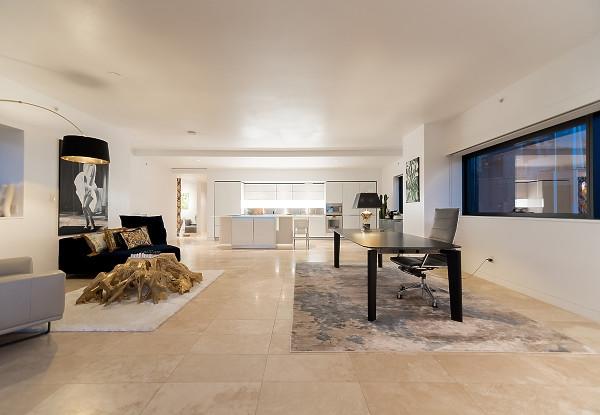 Condo Apartment at 3504 838 W HASTINGS STREET, Unit 3504, Vancouver West, British Columbia. Image 4