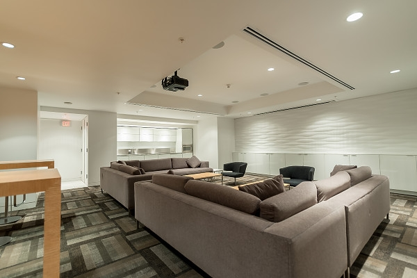Condo Apartment at 3504 838 W HASTINGS STREET, Unit 3504, Vancouver West, British Columbia. Image 13