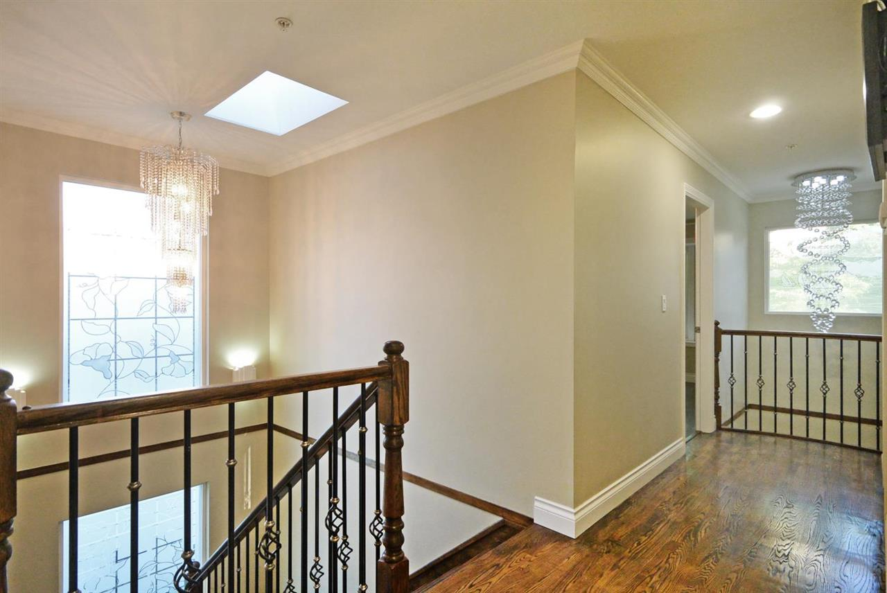 Detached at 2815 W 39TH AVENUE, Vancouver West, British Columbia. Image 12