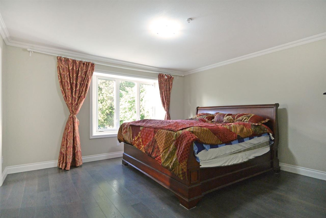 Detached at 2815 W 39TH AVENUE, Vancouver West, British Columbia. Image 13