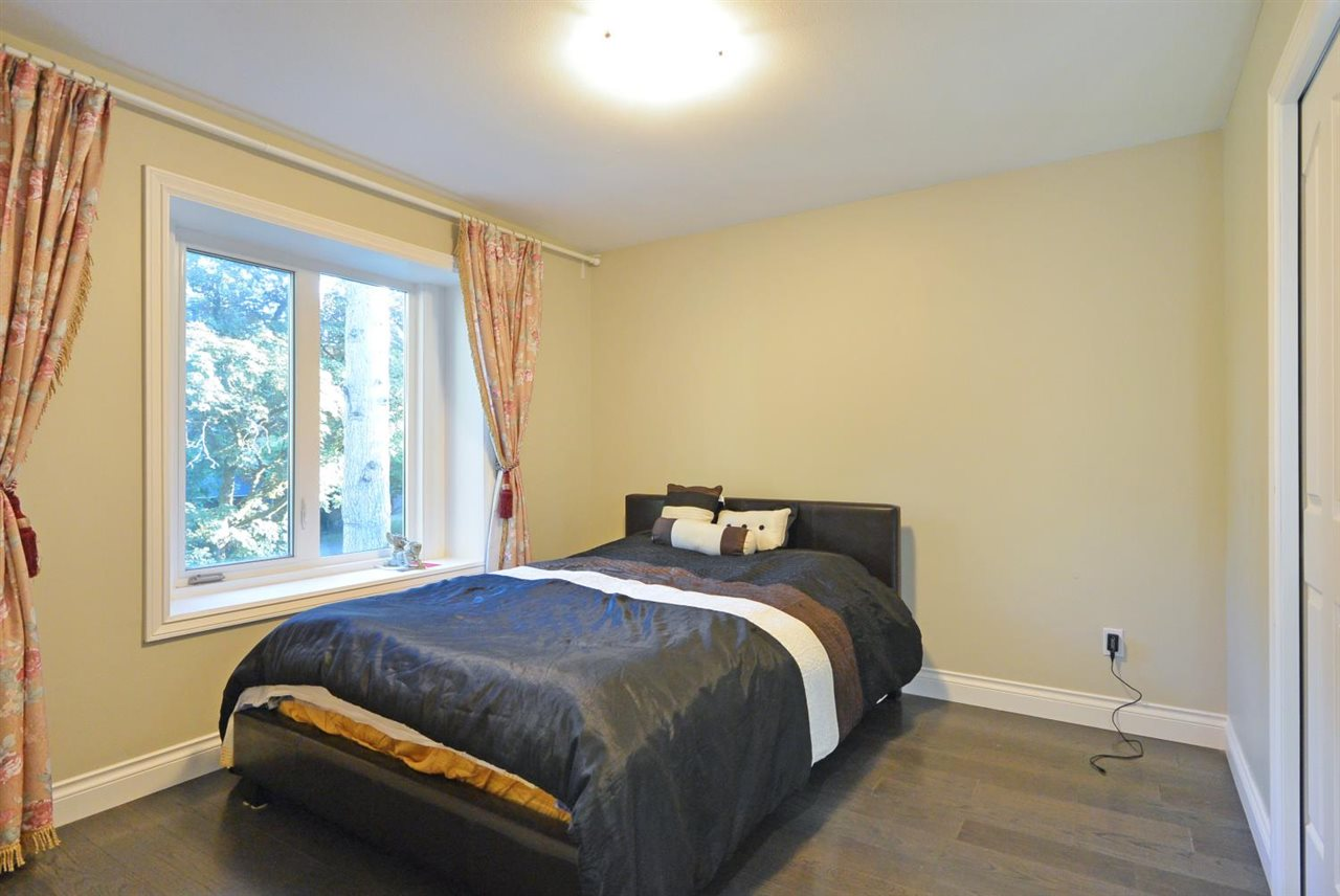 Detached at 2815 W 39TH AVENUE, Vancouver West, British Columbia. Image 15