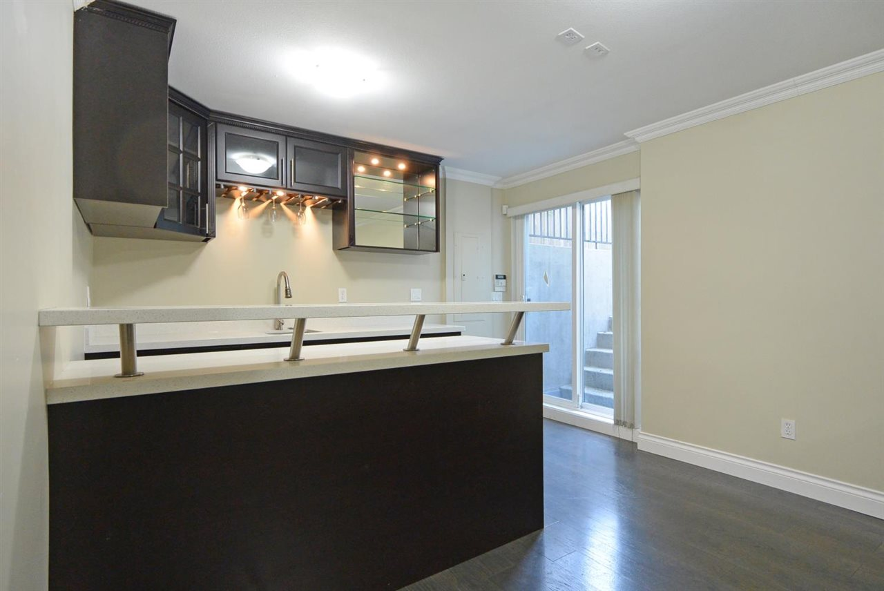 Detached at 2815 W 39TH AVENUE, Vancouver West, British Columbia. Image 18