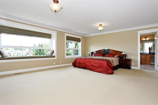 Detached at 2978 162A STREET, South Surrey White Rock, British Columbia. Image 12