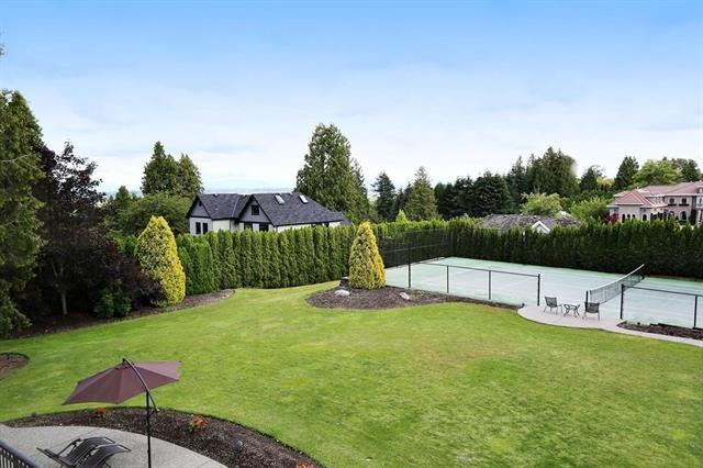Detached at 2978 162A STREET, South Surrey White Rock, British Columbia. Image 16