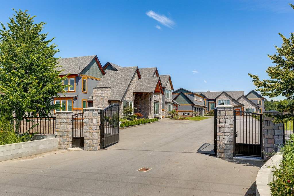 Detached at 3610 176 STREET, Cloverdale, British Columbia. Image 1