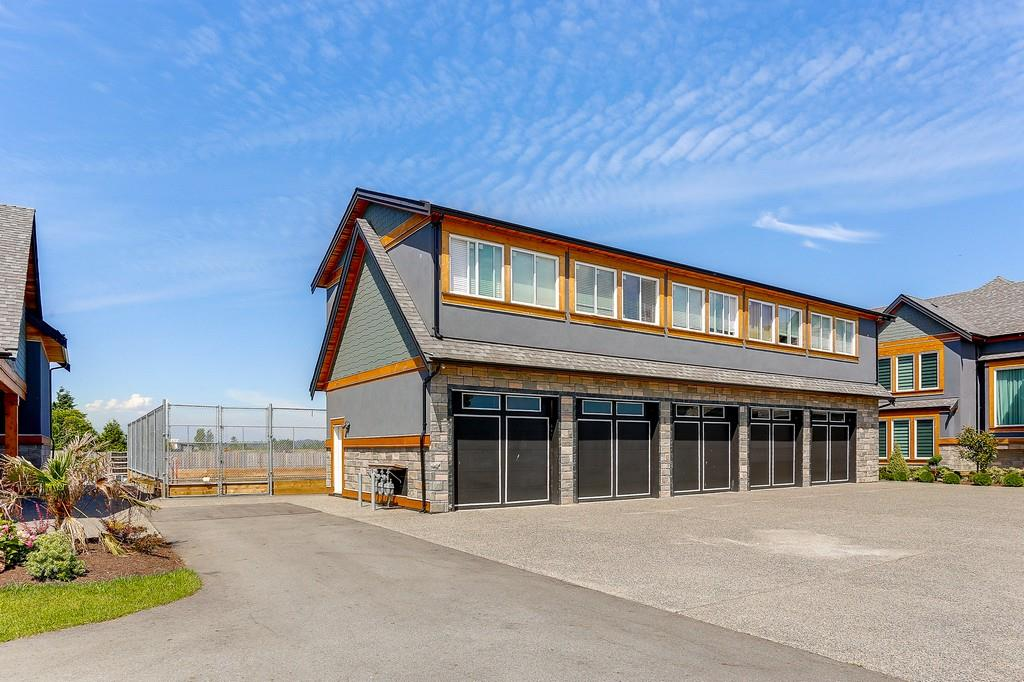 Detached at 3610 176 STREET, Cloverdale, British Columbia. Image 17