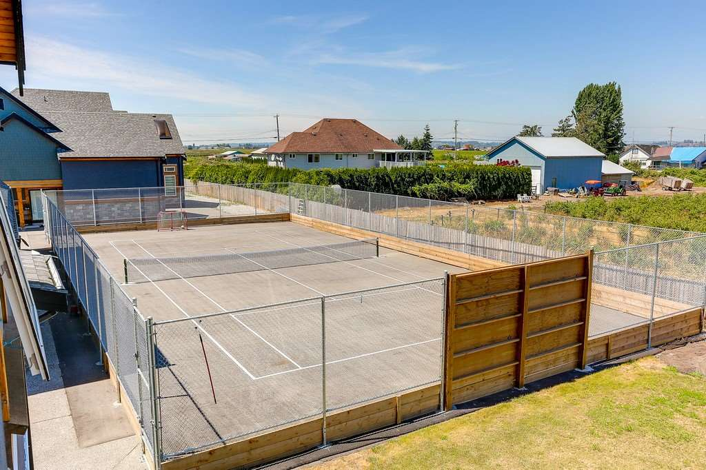 Detached at 3610 176 STREET, Cloverdale, British Columbia. Image 18
