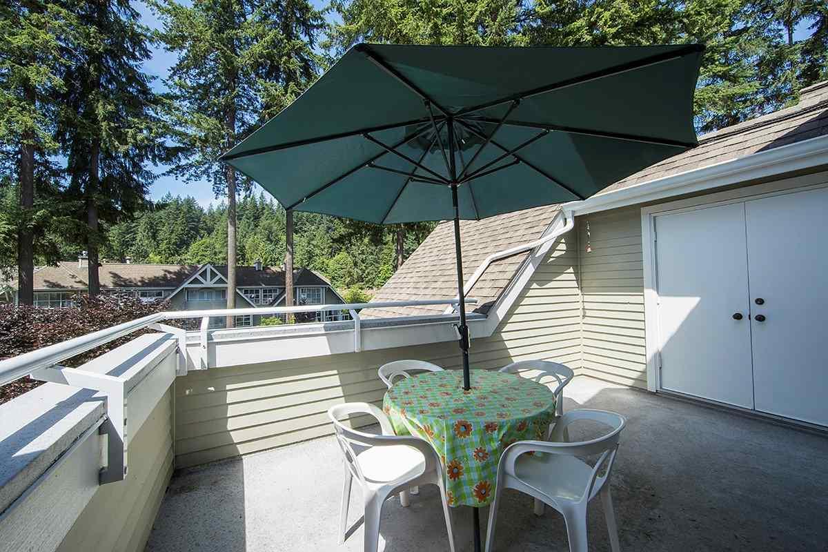 Condo Apartment at 301 3399 CAPILANO CRESCENT, Unit 301, North Vancouver, British Columbia. Image 5
