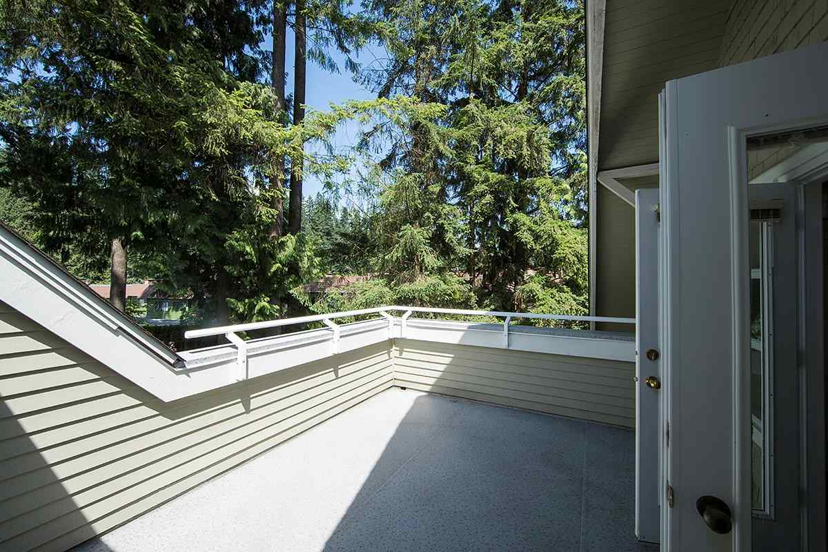 Condo Apartment at 301 3399 CAPILANO CRESCENT, Unit 301, North Vancouver, British Columbia. Image 11