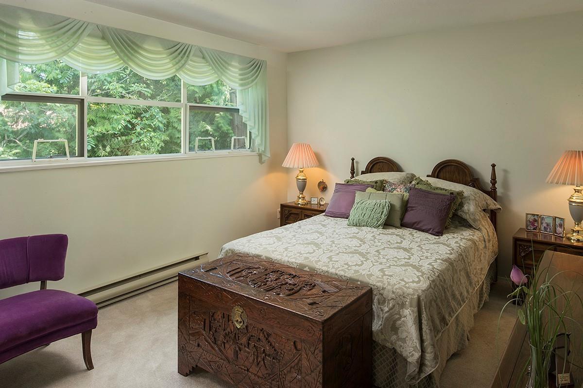 Condo Apartment at 301 3399 CAPILANO CRESCENT, Unit 301, North Vancouver, British Columbia. Image 13
