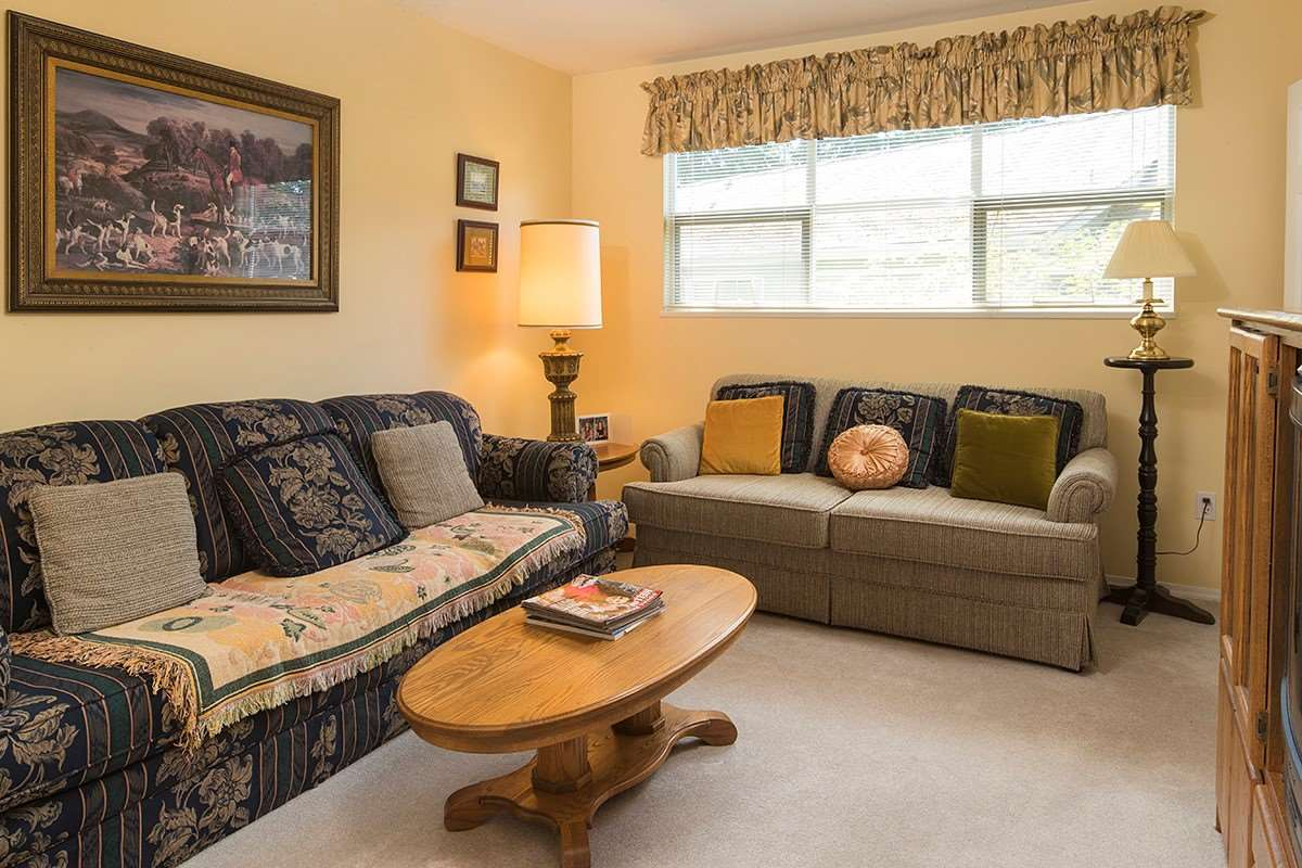 Condo Apartment at 301 3399 CAPILANO CRESCENT, Unit 301, North Vancouver, British Columbia. Image 15
