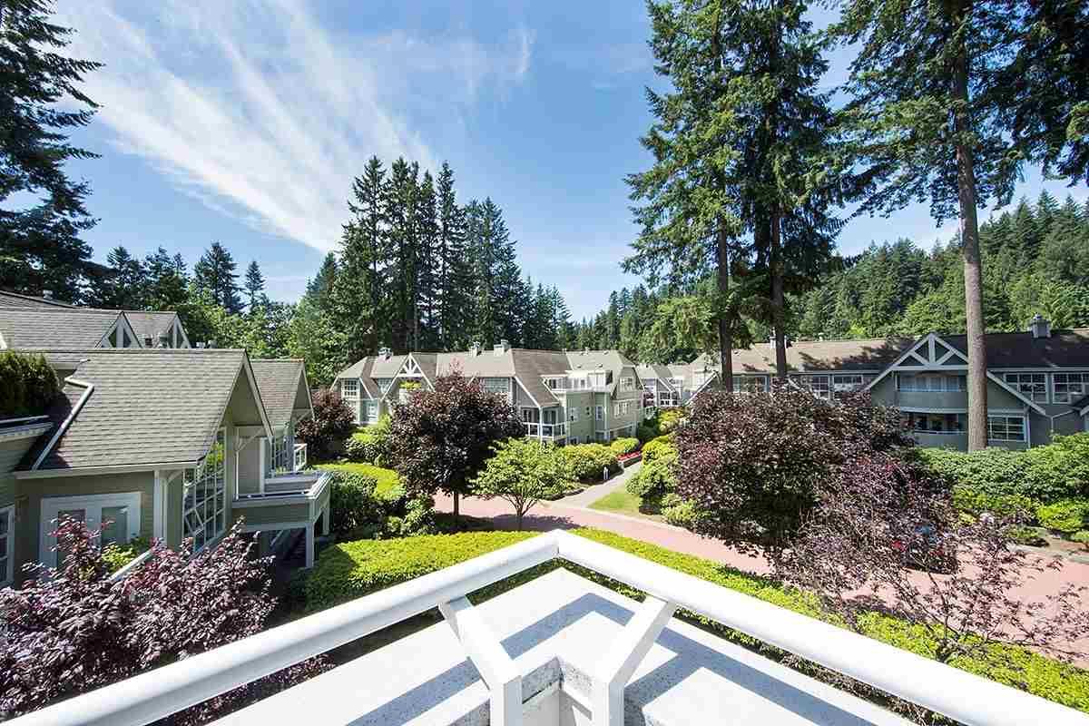 Condo Apartment at 301 3399 CAPILANO CRESCENT, Unit 301, North Vancouver, British Columbia. Image 18